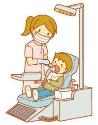 箕面市の小学生・中学生は、箕面市の歯科での治療費が無料?!